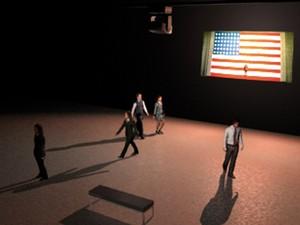 Threatbox.us (2007)