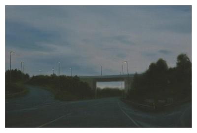 Un viaje (2007)