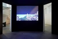 Untitled (2001-2009)