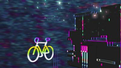 Visiter ビデオ, 2014