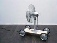Wagen (1998)
