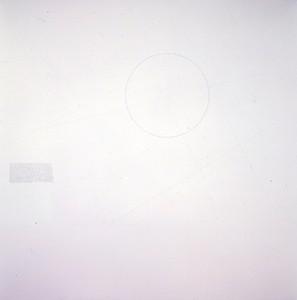 Wall Drawing #305 (1977)