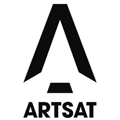 ARTSAT: Art and Satellite Project