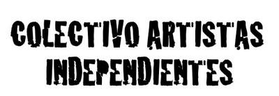 Colectivo de Artistas Independientes