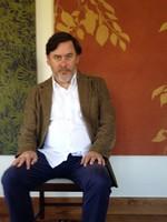 Gabriel  Truan