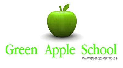 Green Apple School