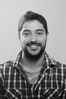 Javier de la Cruz