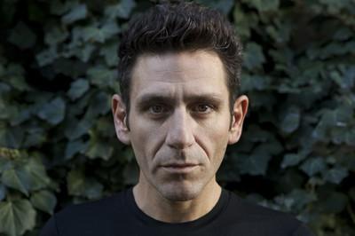 Marco Barotti