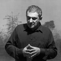 Miguel  Galano
