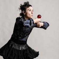 Minerva Álvarez