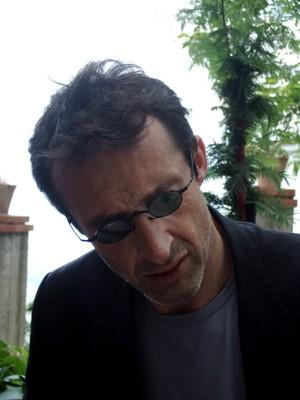 Philippe-Alain Michaud
