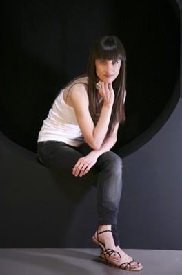 Soledad Córdoba