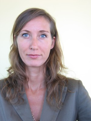 Susanne  Jaschko