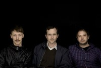 Transforma (Lucas Bennett, Baris Hasselbach y Simon Krahl)