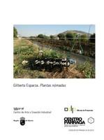 Dossier de prensa Plantas Nómadas