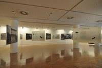 El Museo de la Siderurgia y la Minería de Castilla y León inaugura mañana la exposición Aprendiendo de las Cuencas
