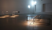 DKV Seguros y LABoral convocan la segunda beca de producción para un proyecto artístico que se mostrará en el Centro de Arte en junio de 2014