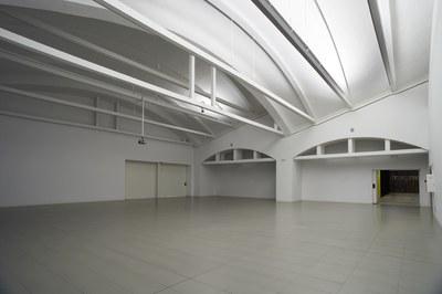 DKV Seguros y LABoral convocan una beca de producción para un proyecto artístico que se mostrará en el Centro en junio