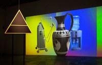 DKV Seguros y LABoral convocan la tercera beca de producción para un proyecto artístico que se mostrará en el Centro de Arte en junio de 2015