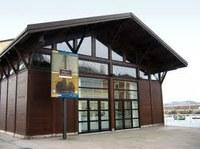 LABoral y al Autoridad Portuaria de Gijón convocan una residencia para producir una obra relacionada con los mares y océanos