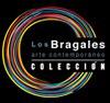 LABoral recupera el Premio LABjoven con el  apoyo de la Colección Los Bragales, del empresario Jaime Sordo