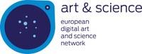 LABoral se incorpora a la European Digital Art and Science Network, un proyecto de Arte, Ciencia y Tecnología