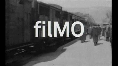 LABoral y el Festival Internacional de Cine de Gijón lanzan una nueva edición de filMO