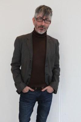 La Fundación La Laboral selecciona como Director de Actividades a Óscar Abril Ascaso
