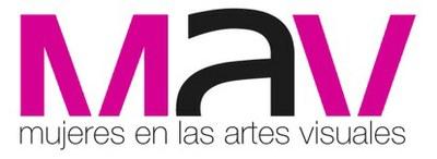 LABoral acoge la presentación de MAV, el próximo viernes, día 11