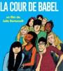 LABoral Centro de Arte organiza un Ciclo de cine francés sobre la práctica educativa