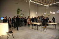 LABoral convoca la plaza de Director de Actividades para el Centro de Arte y Creación Industrial