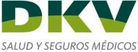 LABoral y DKV Seguros convocan una beca de producción para un proyecto artístico que se expondrá en el Centro de Arte