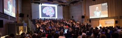 LABoral participa en Ars Electronica Festival 2014, entre el 4 y el 8 de septiembre en Linz (Austria)