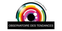 LABoral presentará su programa de residencias de empresas en una jornada sobre 'Hubs' creativos en Bruselas
