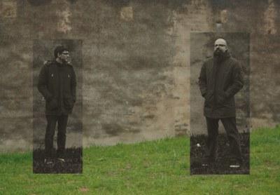 LABoral selecciona al dúo gijonés Maresia para una residencia artística de seis meses