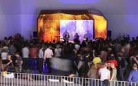 LABoral convoca una residencia artística de seis meses para un músico o grupo