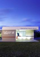 LABoral convoca plaza de Director de Actividades para el Centro de Arte y Creación Industrial