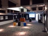 LABoral acoge un taller teórico-práctico sobre sonido y espacio