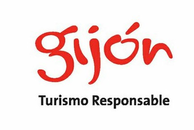 LABoral, awarded the seal 'Gijón Responsible Tourism. Committed Companies'