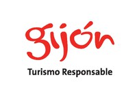 """LABoral, reconocida con el sello """"Gijón Turismo Responsable. Empresas comprometidas"""""""