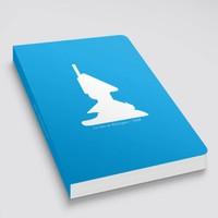 """PSJM presents the book """"La isla de Hidrógeno"""""""